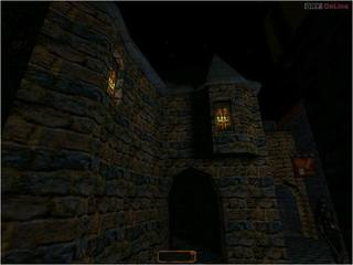 Thief: The Dark Project - screen - 2001-05-17 - 4061