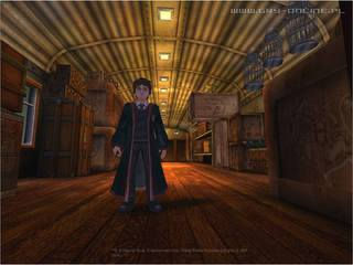 Harry Potter and the Prisoner of Azkaban id = 24449