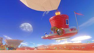 Super Mario Odyssey id = 337147
