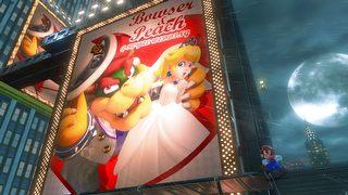 Super Mario Odyssey id = 337148
