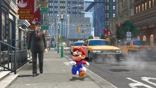 Super Mario Odyssey id = 337152