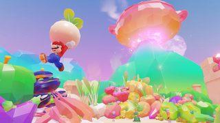Super Mario Odyssey id = 337155