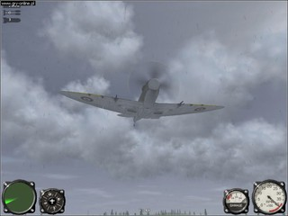 Air Conflicts - screen - 2006-01-09 - 59680