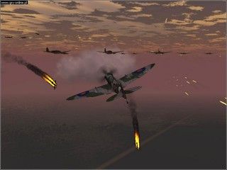 Air Conflicts - screen - 2006-01-09 - 59684