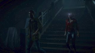 Until Dawn - screen - 2017-07-15 - 350343