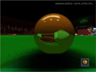 World Championship Snooker 2004 id = 24453