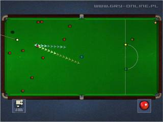 World Championship Snooker 2004 id = 24454