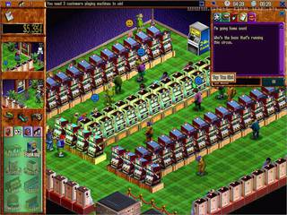 Las Vegas Tycoon - screen - 2004-12-27 - 40057