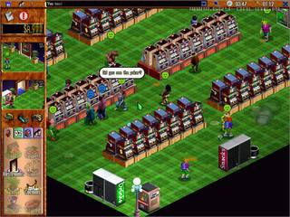 Las Vegas Tycoon - screen - 2004-12-27 - 40058