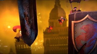 LittleBigPlanet 3 - screen - 2014-11-21 - 291891