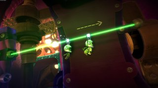 LittleBigPlanet 3 - screen - 2014-11-21 - 291892