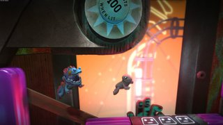 LittleBigPlanet 3 - screen - 2014-11-21 - 291893