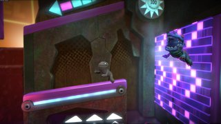 LittleBigPlanet 3 - screen - 2014-11-21 - 291894