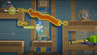 LittleBigPlanet 3 - screen - 2014-11-21 - 291895
