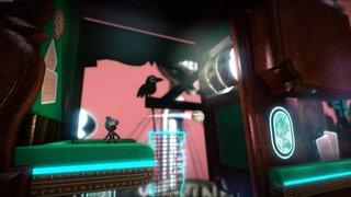 LittleBigPlanet 3 id = 291897