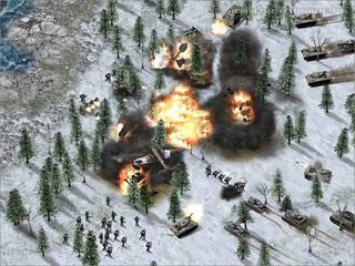 Axis & Allies - screen - 2004-10-04 - 34130