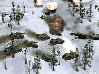 Axis & Allies - screen - 2004-10-04 - 34131