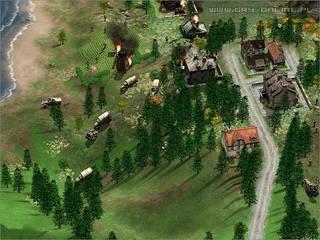 Axis & Allies - screen - 2004-10-04 - 34132