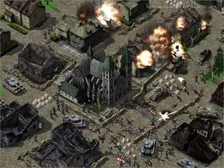 Axis & Allies - screen - 2004-10-04 - 34133