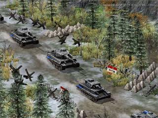 Axis & Allies - screen - 2004-10-04 - 34135