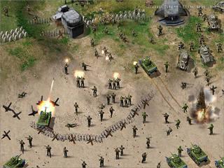 Axis & Allies - screen - 2004-10-04 - 34136