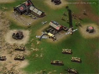 Axis & Allies - screen - 2004-10-04 - 34138