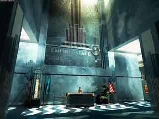 The Secrets of Atlantis: The Sacred Legacy - screen - 2006-09-20 - 73093