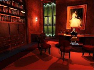 The Secrets of Atlantis: The Sacred Legacy - screen - 2006-09-20 - 73094