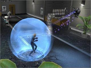 Fantastic 4 - screen - 2005-06-09 - 48773