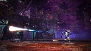 Warhammer 40,000: Kill Team - screen - 2011-06-06 - 210563