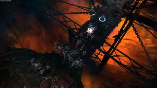Warhammer 40,000: Kill Team - screen - 2011-06-06 - 210564