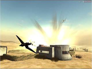 Battlefield 1942 - screen - 2002-05-10 - 10246