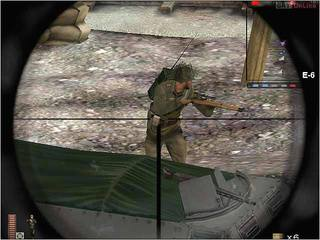 Battlefield 1942 - screen - 2002-05-10 - 10247