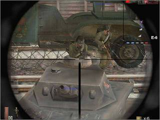 Battlefield 1942 - screen - 2002-05-10 - 10248