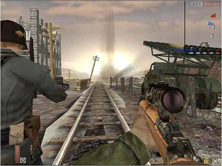 Battlefield 1942 - screen - 2002-05-10 - 10249