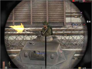 Battlefield 1942 - screen - 2002-05-10 - 10250