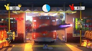 Szalone Króliki: Na żywo i w kolorze - screen - 2011-08-18 - 217147