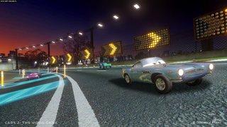 Auta 2 - screen - 2011-03-03 - 204362