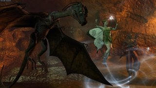 Faery: Legends of Avalon - screen - 2011-01-13 - 200971