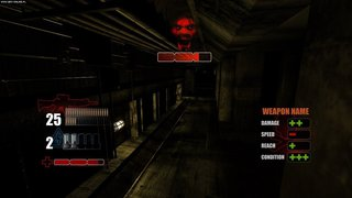 Condemned 2: Bloodshot - screen - 2008-03-06 - 98385