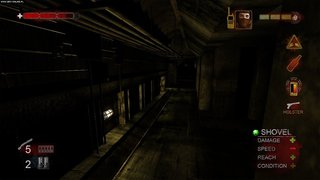 Condemned 2: Bloodshot - screen - 2008-03-06 - 98386