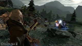 Dragon Age II - screen - 2011-02-10 - 202609