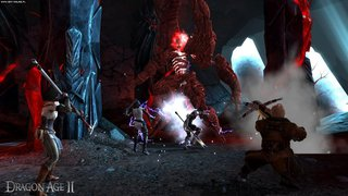 Dragon Age II - screen - 2011-02-10 - 202610