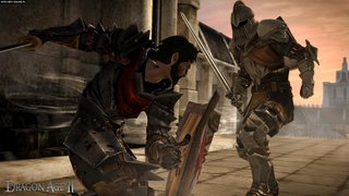 Dragon Age II - screen - 2011-02-10 - 202612