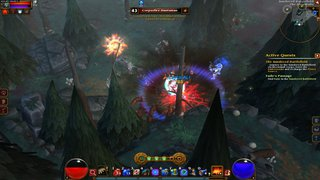 Torchlight II - screen - 2012-09-27 - 247985