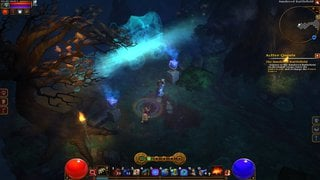 Torchlight II - screen - 2012-09-27 - 247986