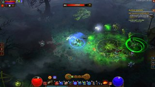 Torchlight II - screen - 2012-09-27 - 247987