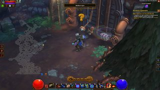 Torchlight II - screen - 2012-09-27 - 247988