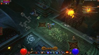 Torchlight II - screen - 2012-09-27 - 247989