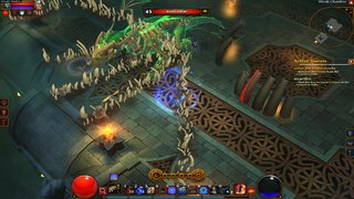 Torchlight II - screen - 2012-09-27 - 247991